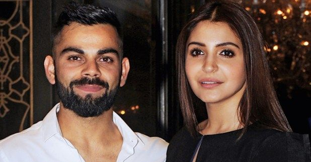 Reports: Sachin Tendulkar Yuvraj Singh only cricketers invited in Virat Kohli-Anushka Sharmas wedding Crew India captain Virat Kohli and Bollywood actress Anushka Sharma are one of the vital mentioned of tinsel the town and Virushka enthusiasts cant wait to peer the duo get hitched. In line with speculations doing rounds of the web its being mentioned that Virat and Anushka plan to tie the knot on December 12 in Italy. It appears a couple of citizens of the society the place the Sharmas live…
