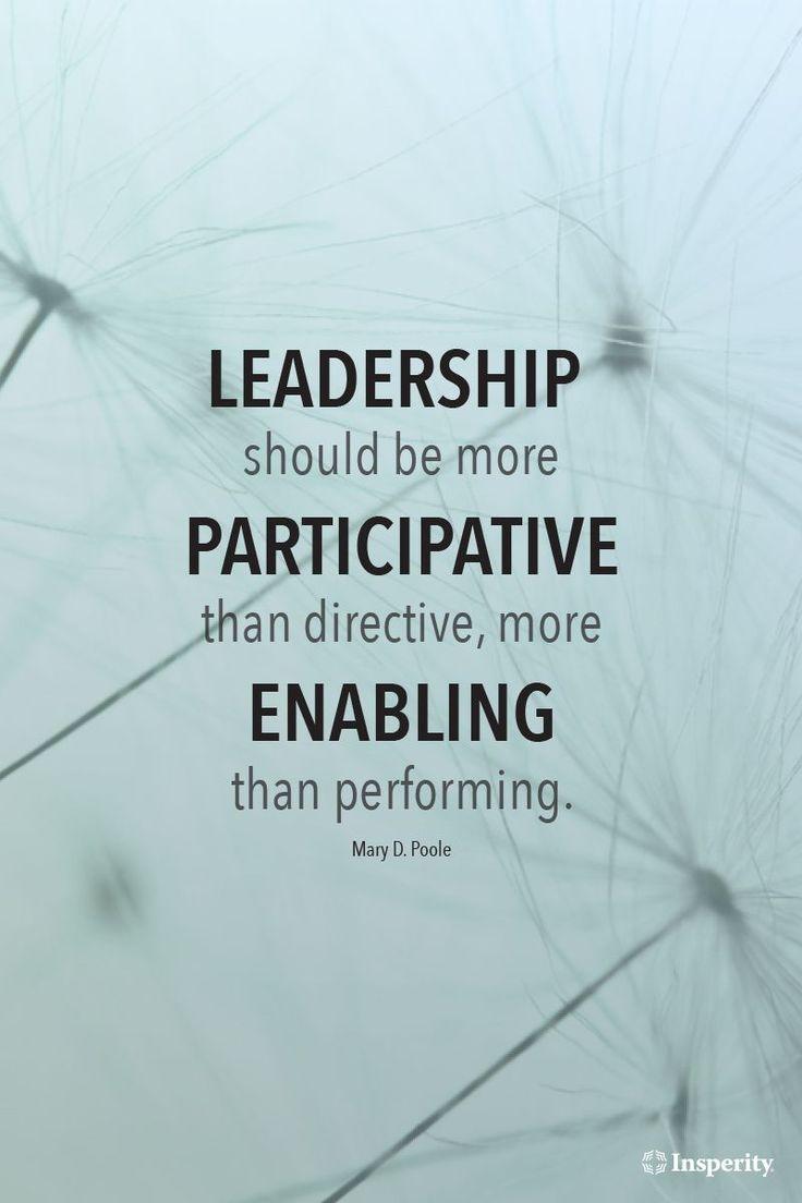 Servant Leadership Quotes Educational Leadership Quotes 2010 Hyundai Picture