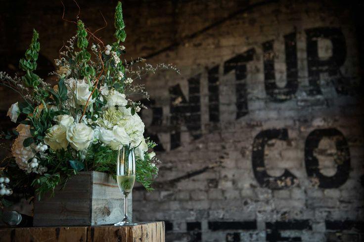 Burroughes Building wedding in Toronto, Kensington Market wedding photos