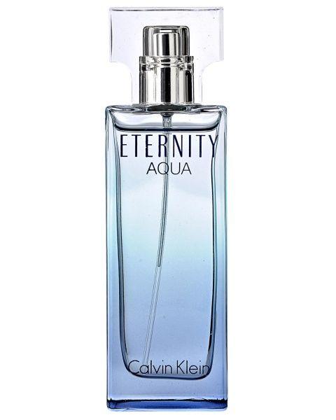 Calvin Klein Eternity Aqua edp 30 ml.