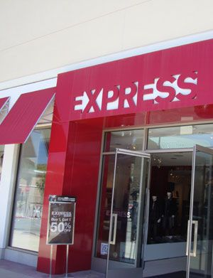 express clothing | express clothing store for men