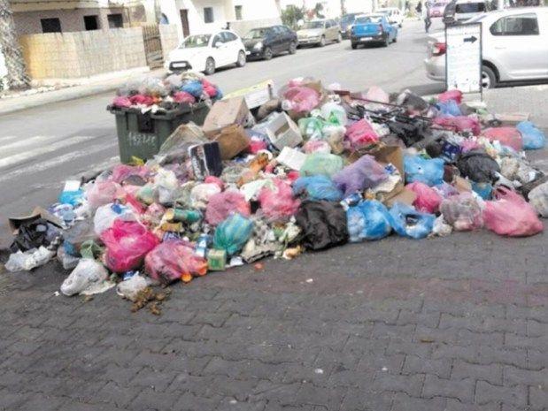 Maroc Infos | Journaux Maroc | La presse marocaine en ligne