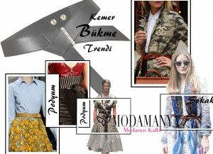 düğümlü-kemer-modası-trend-parçalar-sokak-stili (4)
