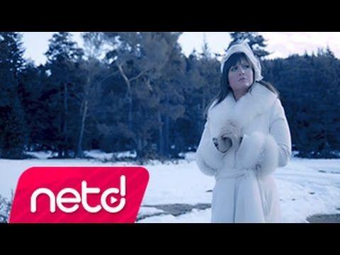Sibel Can - Kış Masalı ♥ (aşka tövbe etmekte ,bir daha böyle sevmekte !)