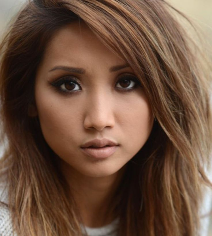 Congratulate, Brenda song pussy sympathise