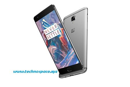 This is a collection of all the audio mods for OnePlus 3. These will help you get the most out of your Oneplus 3 with top of the line sound quality!