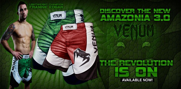 Mma clothing online