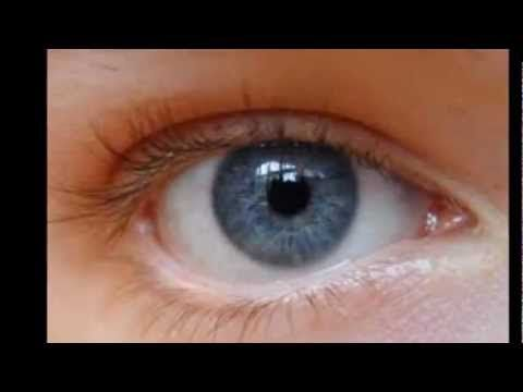 Can You Cure Eye Floaters without Laser Eye Surgery - Cost  to Get Rid O...