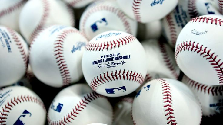 SunTrust Park to host Georgia baseball vs. Missouri April 8