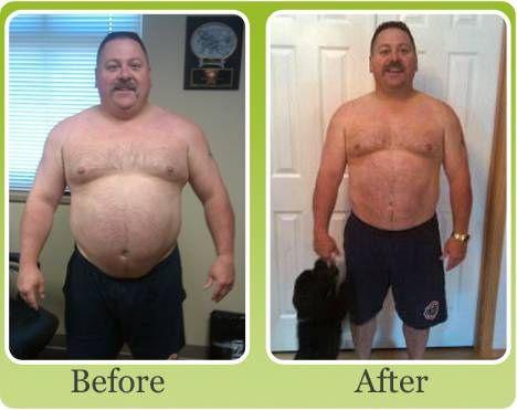Somersize weight loss blog