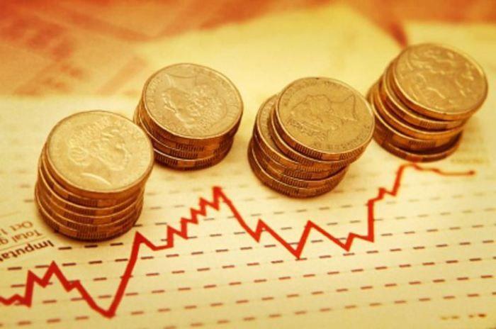 Today's Commodity Market | 12 NOV 2014 | Commodity market live | Market watch | 3MTeam Pvt Ltd | Financial Advisor | Share market live | Tips Provider