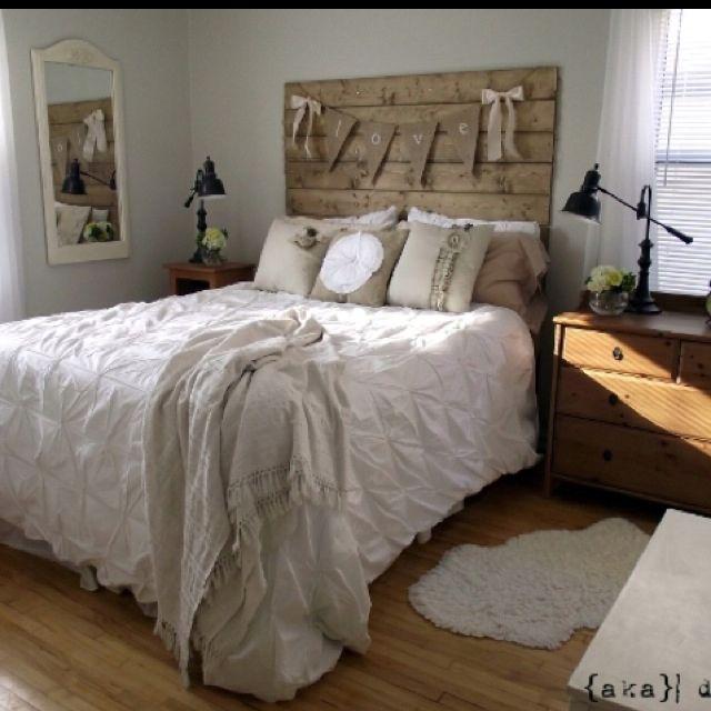 Master Bedroom Headboards 10 best wood - bed headboard images on pinterest | headboard ideas