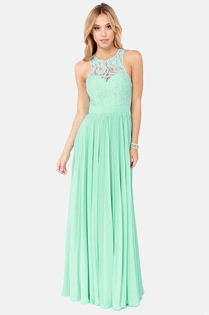 Plus Size Formal Dress Shops Gold Coast Prom Dresses 2018
