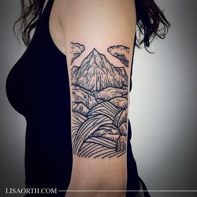 17 Best Images About Tattoos On Pinterest: 17 Best Images About Ink & Inspiration On Pinterest