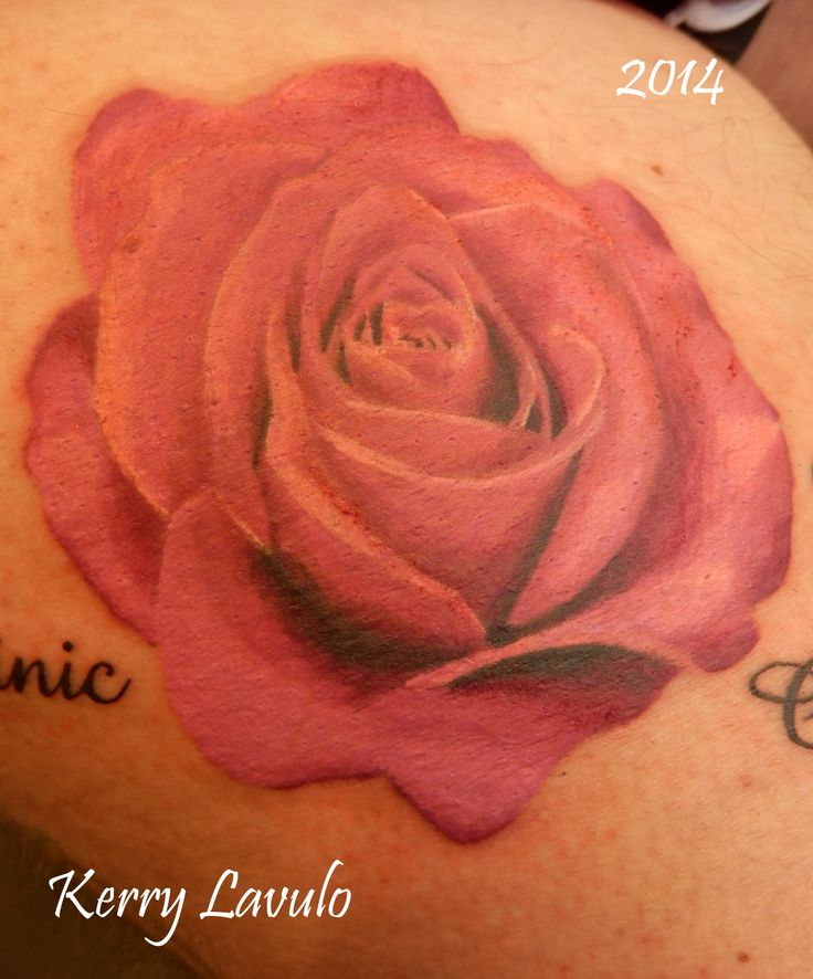 38 Best Kerry Tattoo Images On Pinterest: 17 Best Images About Kerry Lavulo Tattoos On Pinterest