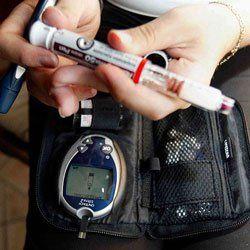 Kan Şekeri ve İnsülinin Normal Değeri ne Olmalıdır? Yetmiş kiloluk bir insanda ortalama olarak 5 litre kadar kan bulunur. http://www.zemu.net/kan-sekeri-ve-insulinin-normal-degeri-ne-olmalidir.html