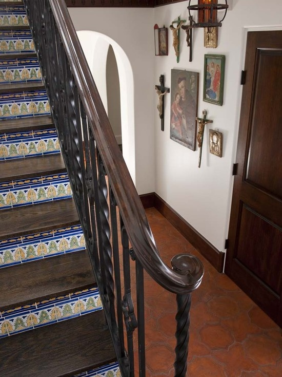 3 Home Decor Trends For Spring Brittany Stager: 153 Best Spanish Colonial Images On Pinterest