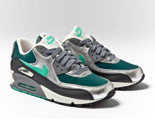 nike air max 90 damskie outlet