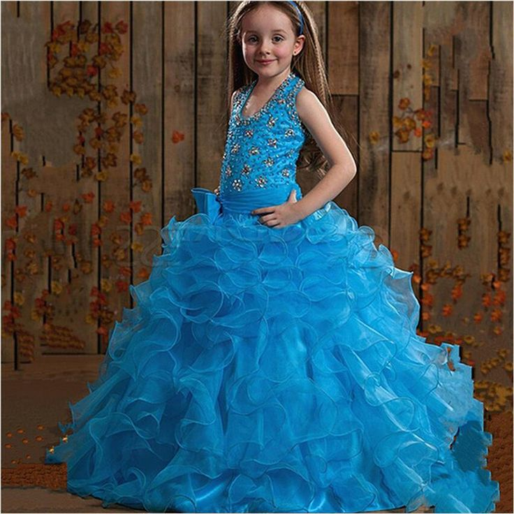 http://babyclothes.fashiongarments.biz/  BU  Blue Ball Gown Pageant Girls Dresses Halter Neck Sleeveless Tieres Ruffles Floor Length Zipper Back Little Girls Party Dress, http://babyclothes.fashiongarments.biz/products/bu-blue-ball-gown-pageant-girls-dresses-halter-neck-sleeveless-tieres-ruffles-floor-length-zipper-back-little-girls-party-dress/, 	 	Blue Ball Gown Pageant Girls Dresses Halter Neck Sleeveless Tieres Ruffles Floor Length Zipper Back Little Girls Party Dresses,  		Blue Ball…