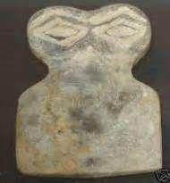 Tel Brak Eye Idols - Yahoo Image Search Results
