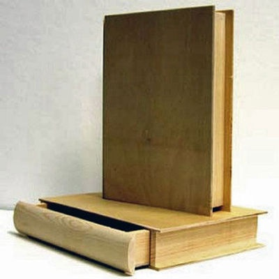 32 Best Wood Box S Images On Pinterest Wooden Books