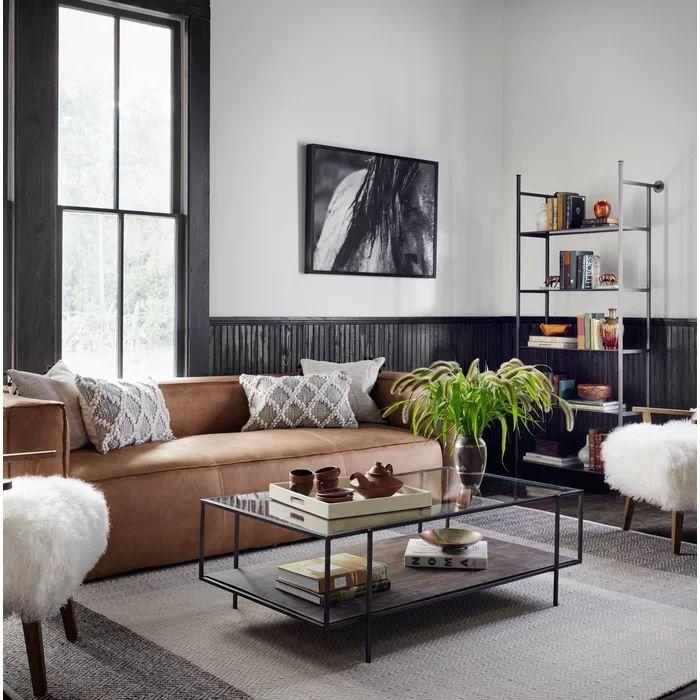 Kpop Aesthetic Room Kpop Aesthetic In 2020 Living Room Decor Inspiration Living Room Decor Living Room Scandinavian