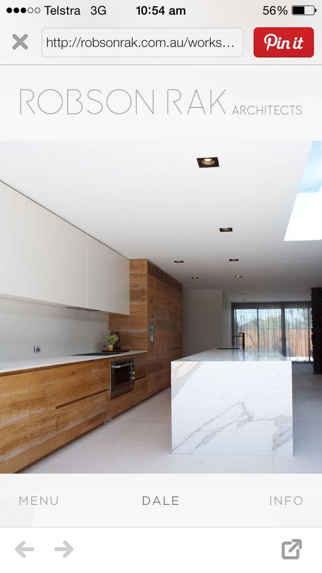 Beste Küchendesigner Jobs Sydney Zeitgenössisch - Küchenschrank ...