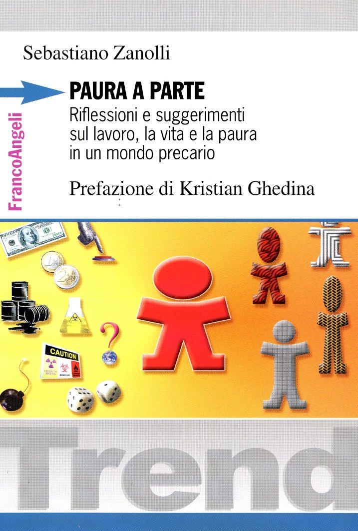 http://www.francoangeli.it/Ricerca/Scheda_Libro.asp?CodiceLibro=1796.182