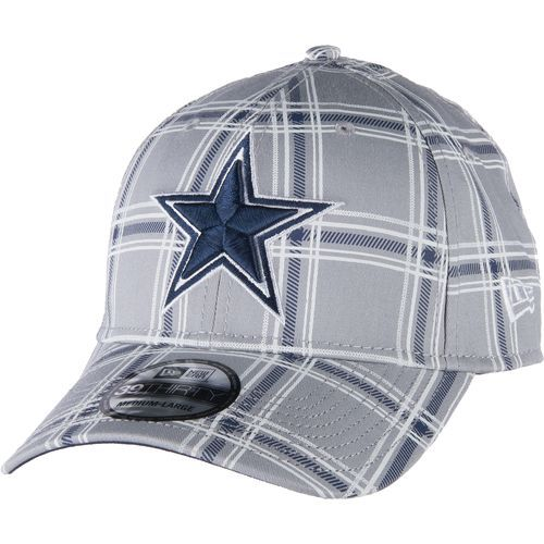 New Era Men's Dallas Cowboys The Breaker 2 39THIRTY Cap