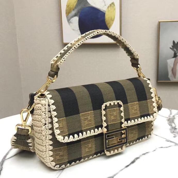 Pin By Bag Shose Dubai On Handbags In 2020 Handbag Bags Top Handle Bag