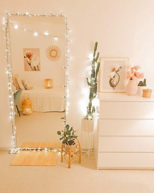 P I N T E R E S T Xxsarahelisexx In 2020 Room Decor Aesthetic Room Decor Bedroom Decor