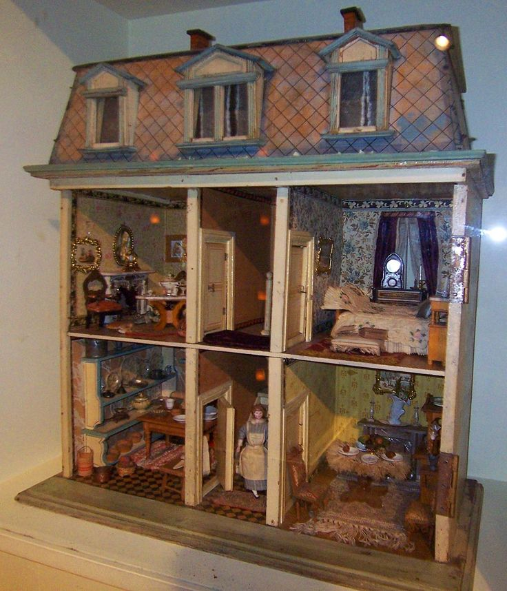 Toys of Yesteryear, Batteries Not Included - Toy Museums and Toy Stores in New York City | Mommy Poppins - Things to Do in NYC with Kids
