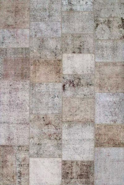 http://sourcemondial.co.nz/rugs/patchworks/vintage-decolourised-natural-patchworks/