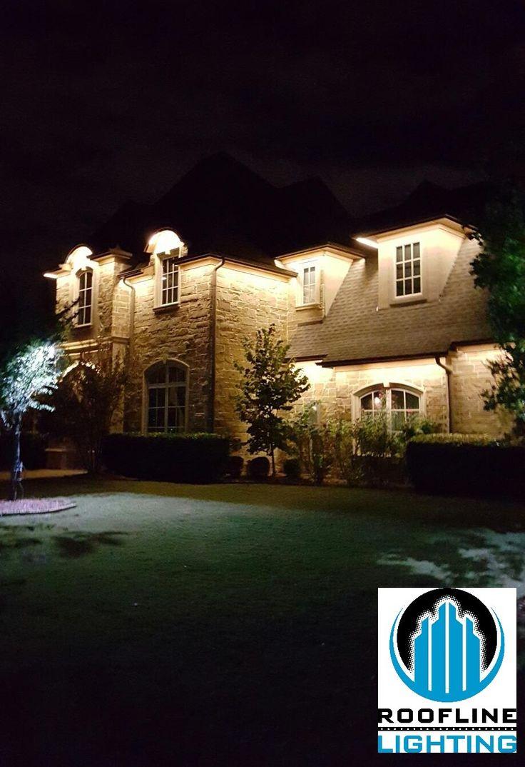 10 best Roofline Lighting (COMING SOON)! images on Pinterest ...