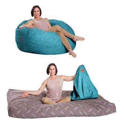 1000 Ideas About Sleeper Chair On Pinterest Counter