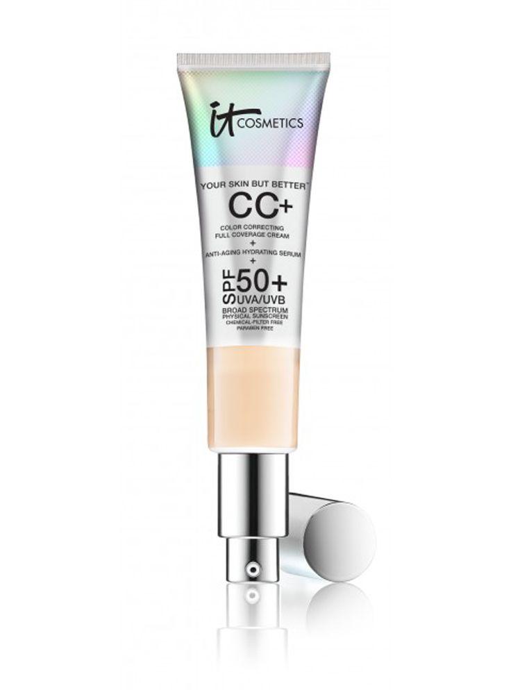 The Best BB, CC & DD Creams http://r29.co/2sBp5I5