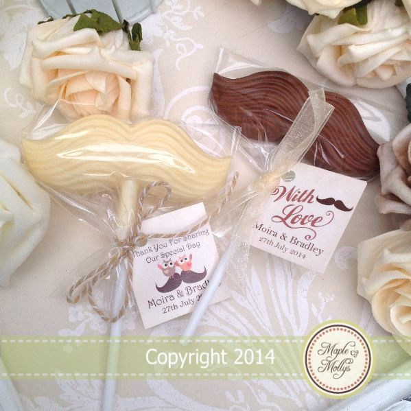 9 best Wedding Favours images on Pinterest Wedding favours