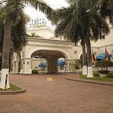 mejores fotos de barranquilla - Buscar con Google