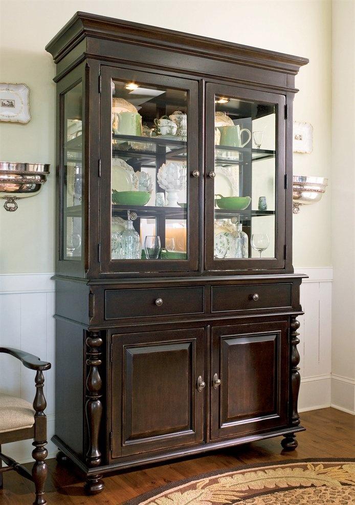 145 best home (dining room storage) images on pinterest