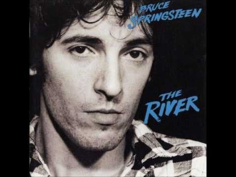 Bruce Springsteen-Hungry Heart
