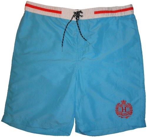 the 14 best images about tommy hilfiger bathing suits on pinterest blue and white creative. Black Bedroom Furniture Sets. Home Design Ideas