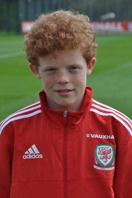 Lewis Clutton, Bristol Rovers FC