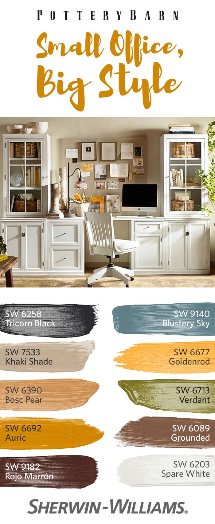 43 Best Images About Pottery Barn Paint Collection On