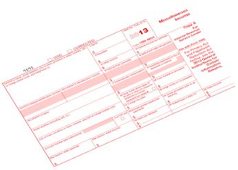 Best Online Taxes Images On   File  Filing And