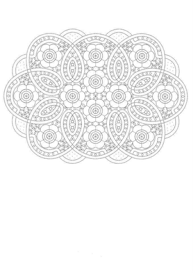 1483192c9a82e71d86b12a5c2e535e3a.jpg (679×960)