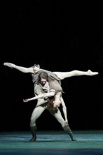 Manon — Productions — Royal Opera House.  AMAZING performance.  Saw it last night via Cinema relay. 10/16/14