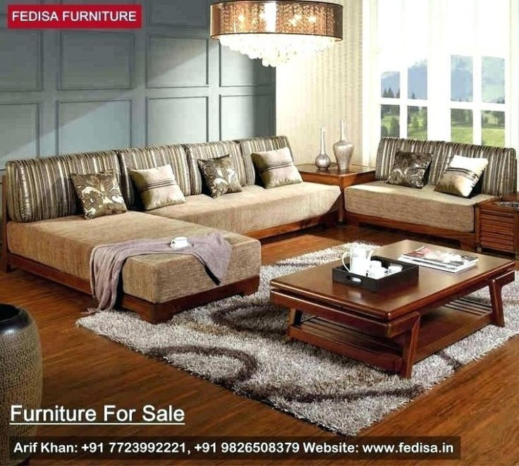 Ten Things You Didn T Know About Wooden Sofa Olx Lahore Wooden Sofa Set Small Living Room Design Sofa Set