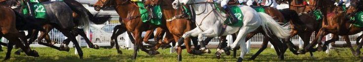 Thursdays Horse Racing Tips