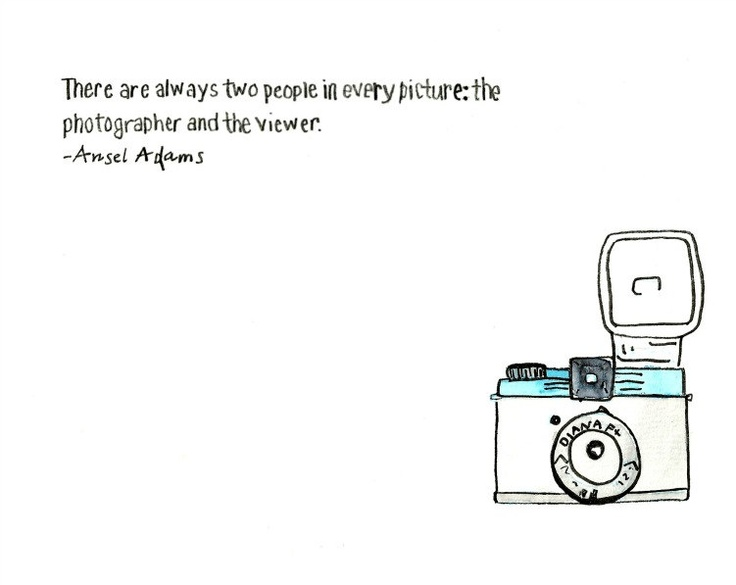 1000+ Camera Quotes On Pinterest