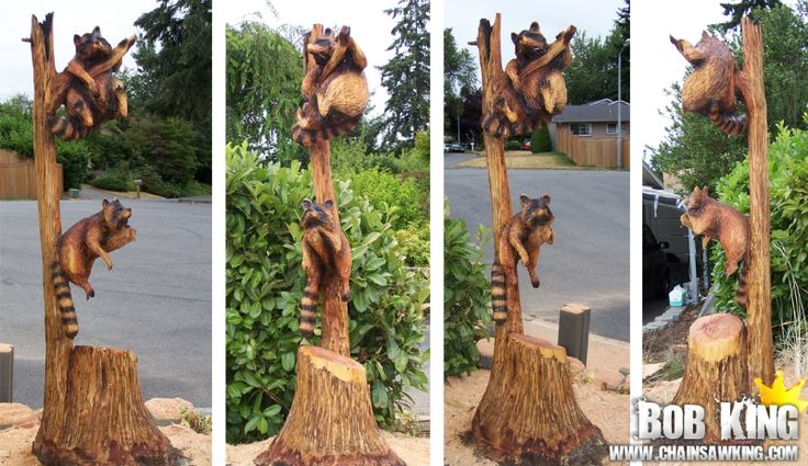 Best images about wood carving on pinterest helpful